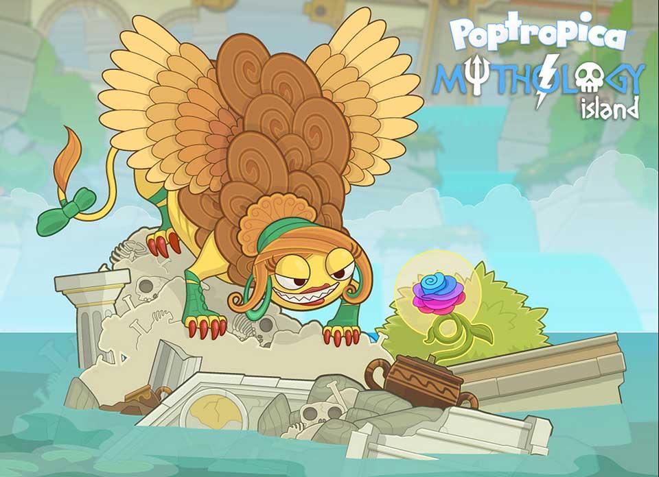 poptropicaMythologyBig